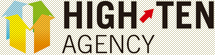 HIGHTEN AGENCY